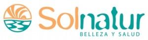 Solnatur
