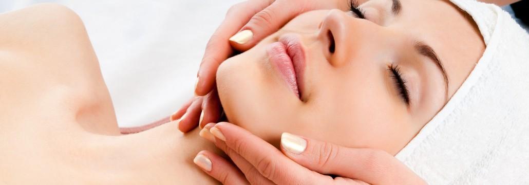 Solnatur tratamientos faciales