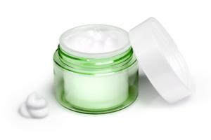 cosmetica-cremas-cuidado-facial